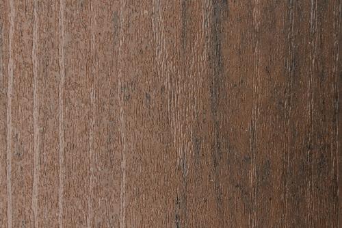 lames de terrasse en bois composite pas cher