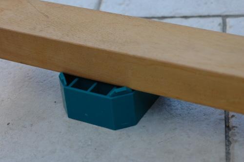 what you know juillet 2013. Black Bedroom Furniture Sets. Home Design Ideas