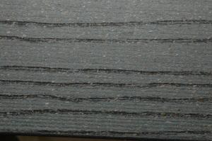 Lames de terrasse en bois composite pas cher - Lame terrasse composite pas cher ...