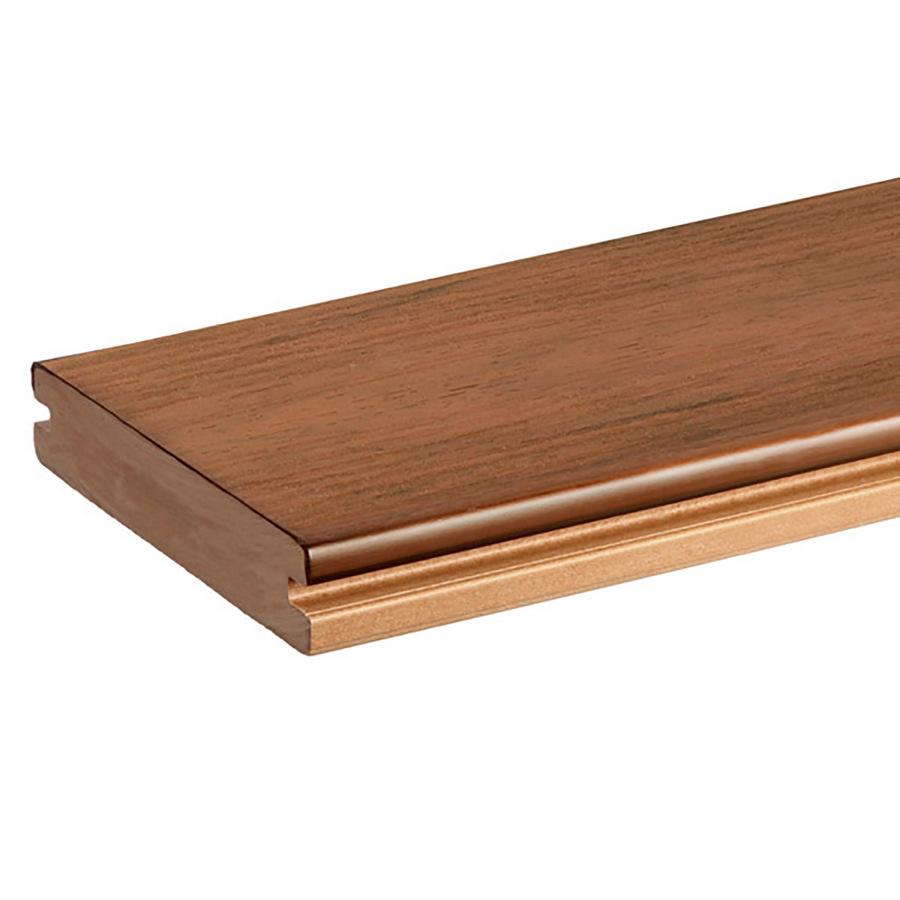 lames de terrasse en bois composite pas cher. Black Bedroom Furniture Sets. Home Design Ideas