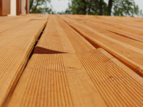 Galeries Des Terrasses En Bois Ratees Erreurs A Ne Pas Faire