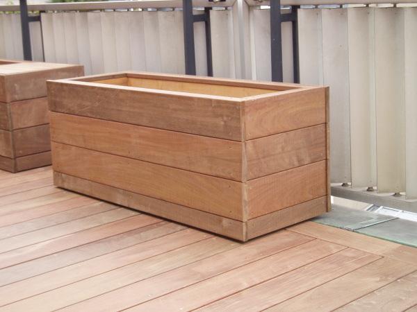 votre terrasse commencez par dessiner votre terrasse utiliser le