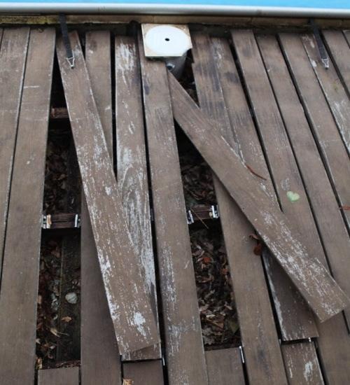 terrasse bois foutue[R