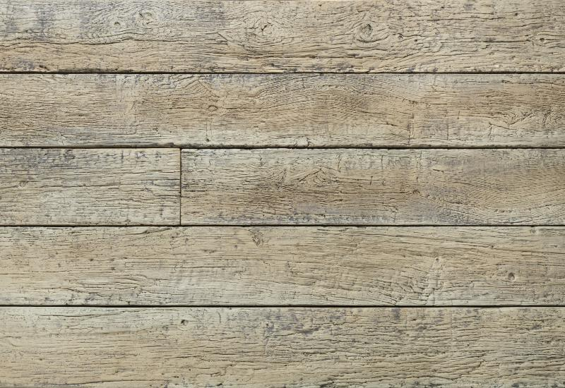 Lame De Terrasse Millboard Veinage Naturel Bois Flotte