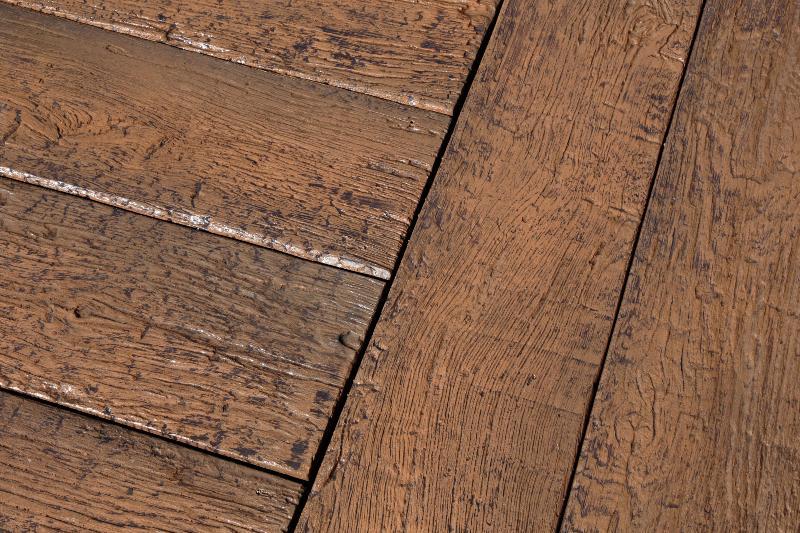 Lame de terrasse bois naturel diverses id es de conception de - Lame de terrasse discount ...