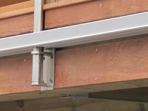 Cliquez sur ce lien terrasse étanche  bac acier pour voir tout le