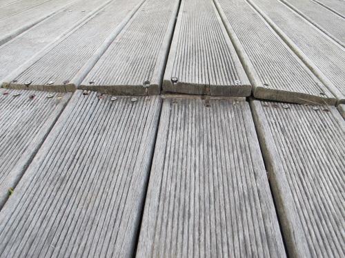 Galeries Des Terrasses En Bois Ratées Erreurs à Ne Pas Faire