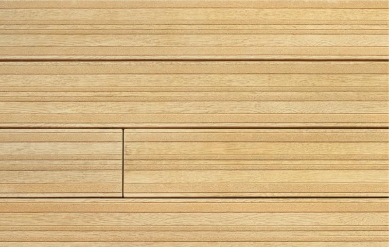 lames de terrasse millboard antid rapant. Black Bedroom Furniture Sets. Home Design Ideas