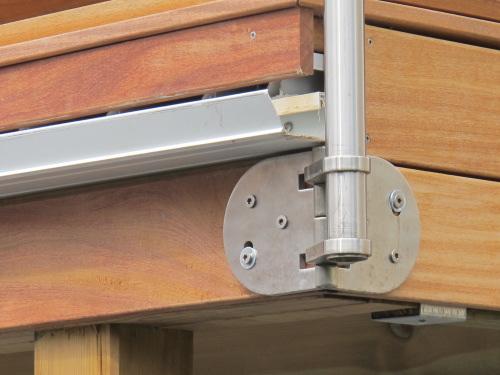 Isolation - etancheit toiture terrasse - Page 2